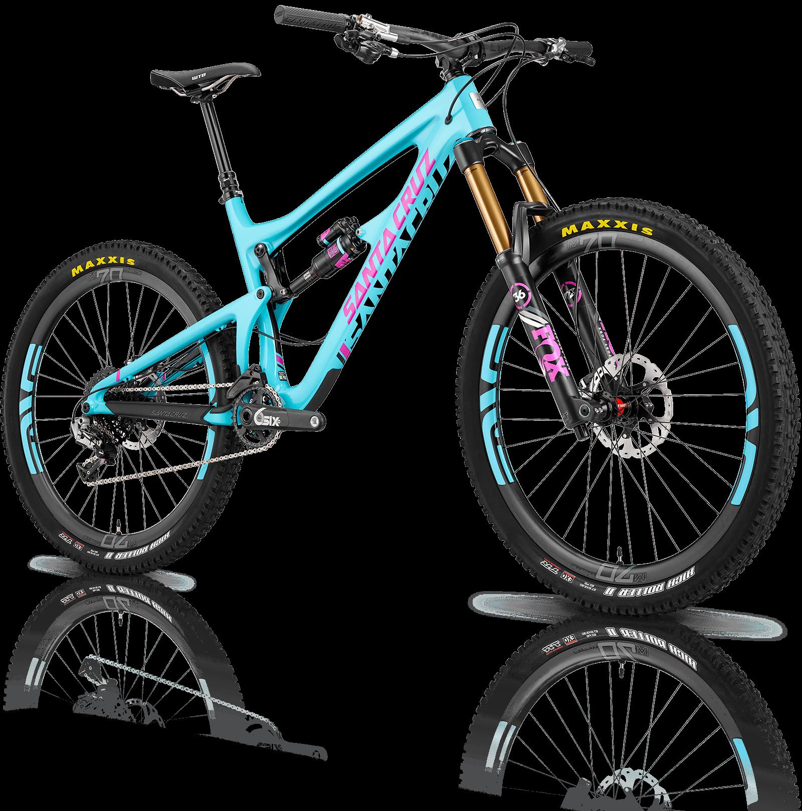 Votre vélo rêvé  - Page 2 Web-blue