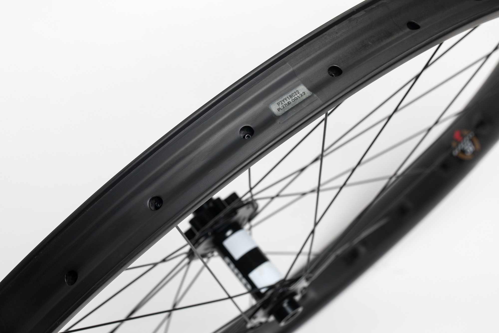 How To Find Your Serial Number | Santa Cruz Bicycles