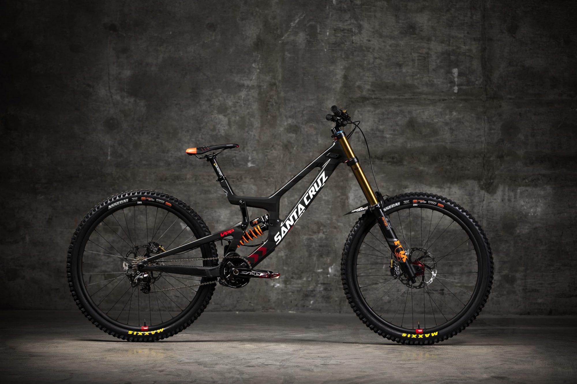 45681a9a7b2 Santa Cruz Bicycles