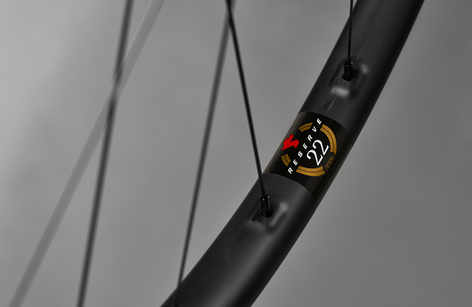Stigmata | Santa Cruz Bicycles