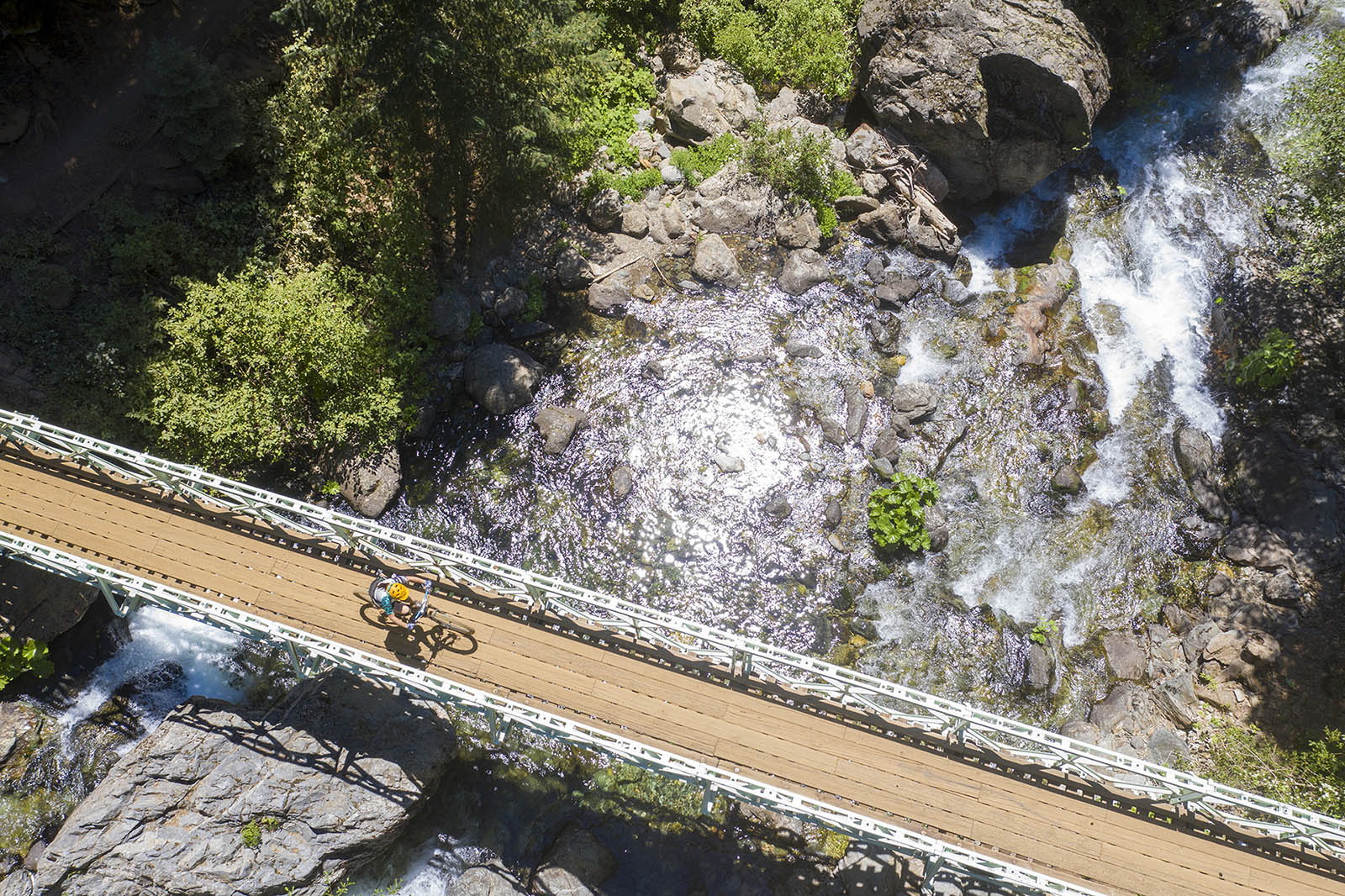 Downieville Classic 2019