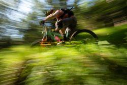 f2d1ca92a1c Register Your Reserve Carbon Wheels | Santa Cruz Bicycles