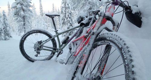 Santa Cruz Bicycles bd09790630ac1