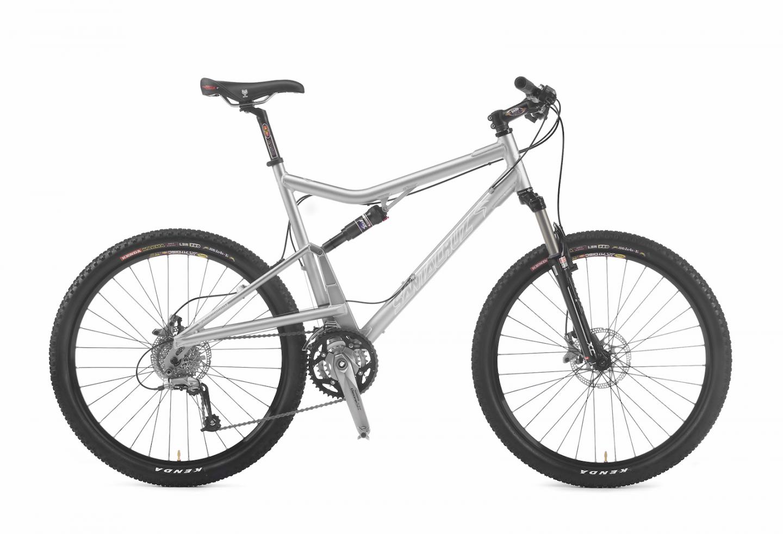 Superlight.2 | Santa Cruz Bicycles