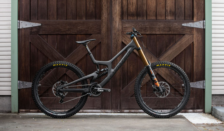"5/"" SRAM XX RACE Mountain Ride Frame Car Truck BIKE BICYCLE FRAME STICKER DECAL"