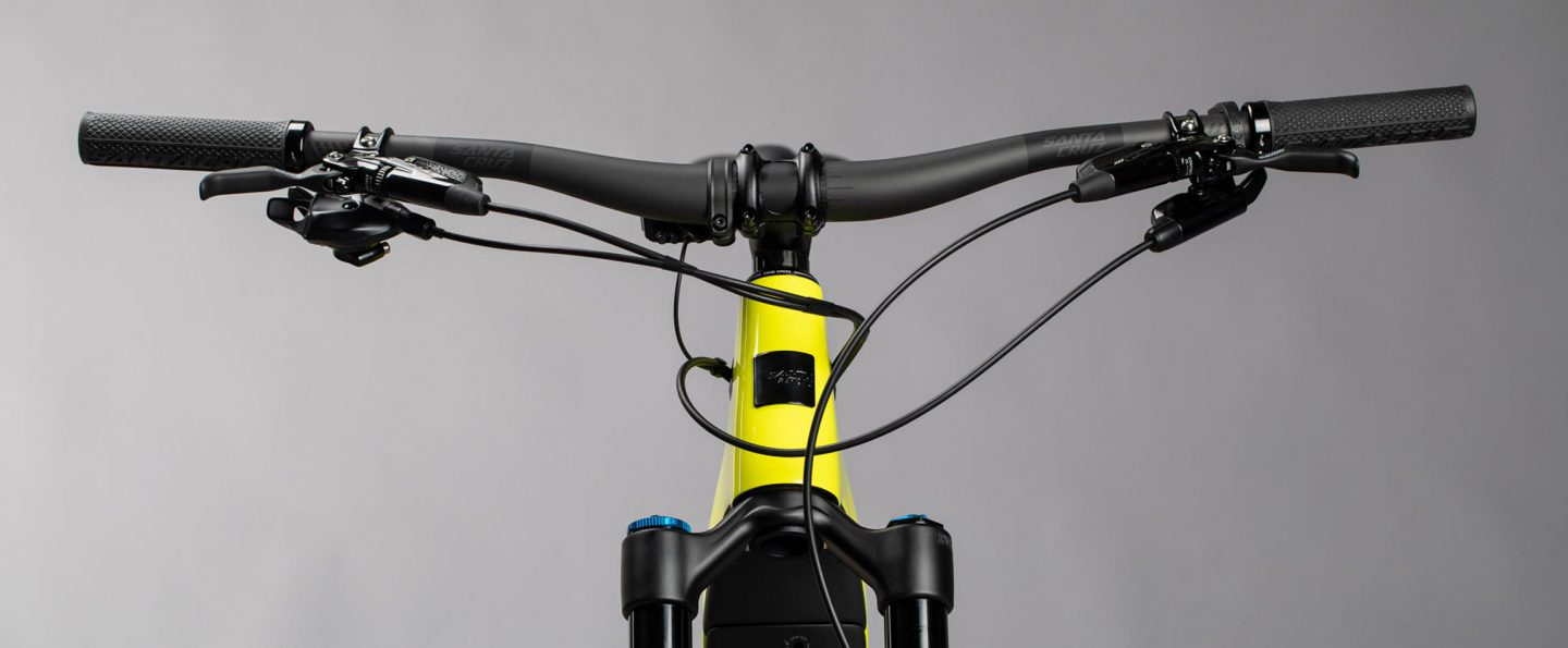 """Details about  /Mountain Bike Front Suspension Shimano 21 Speed Mens Bikes MTB 26/"""" bicycle"""