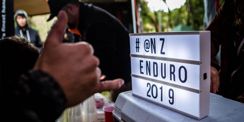 2019 Santa Cruz NZ Enduro Video and Photo Recap | Santa Cruz