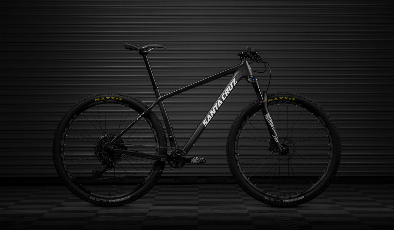 Highball 29 | Santa Cruz Bicycles