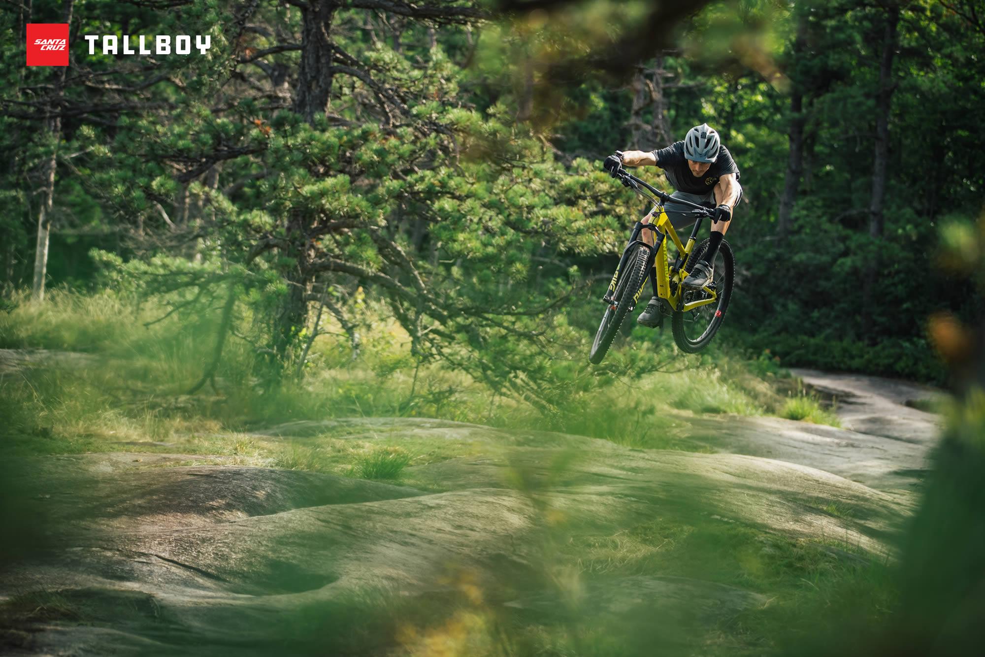 Bike Wallpapers - Top Free Bike Backgrounds - WallpaperAccess | 1334x2000