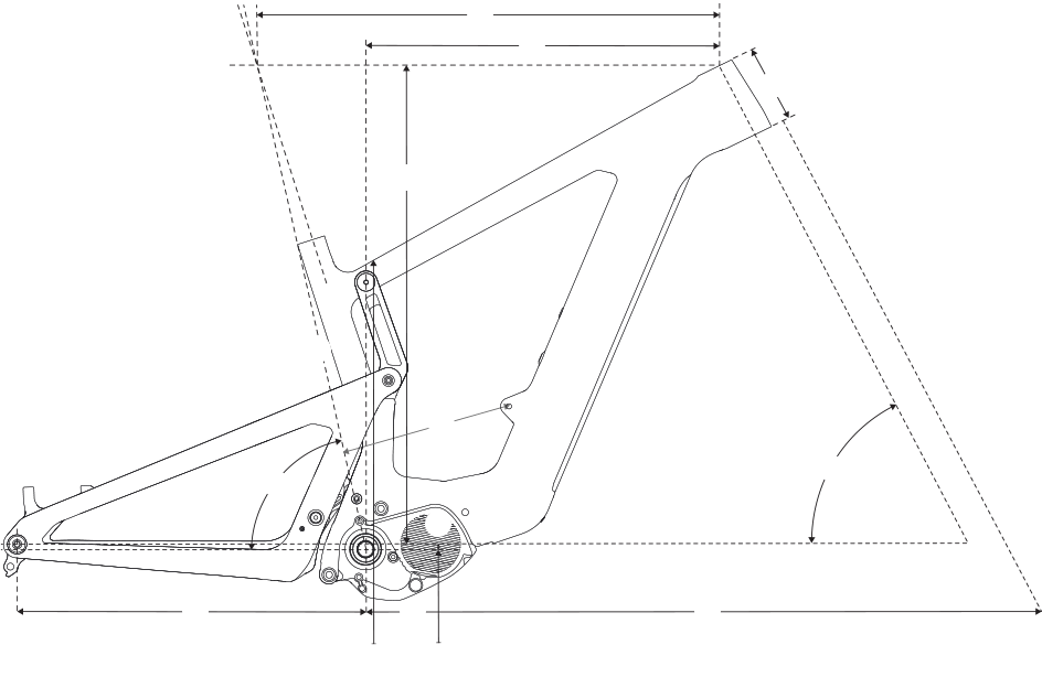 Geometry Illustration Layerbase