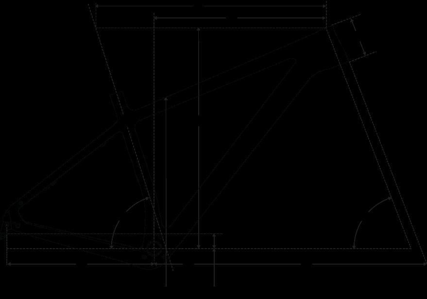 Geometry Illustration Layer