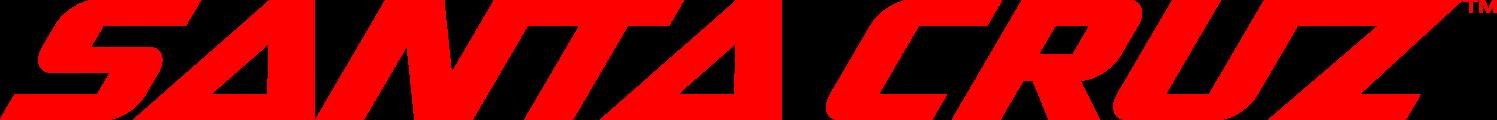 Image result for santa cruz bicycle logo